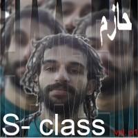 Haazem-S-Class