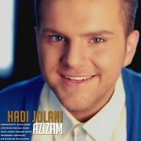 Hadi-Jolani-Azizam