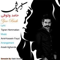 Hamed-Vosoughi-Zan-Bash