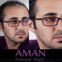 Kamyar-Fatehi-Aman