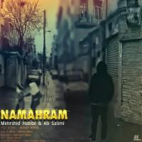 Mahan-Abedi-Namahram-(Ft-Mehrshid-Habibi_Ali-Salimi)