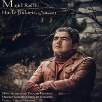 Majid-Rafiei-Harfe-Jodaeiro-Nazan