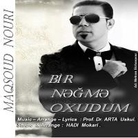Maqsoud-Nouri-Bir-Nagma-Okhudum
