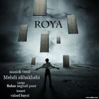 Mehdi-Alibakhshi-Roya