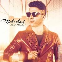 Mehrshad-Shart-Mibandam
