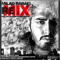 Milad-Babaei-Balaye-Shahr-(Creative-Band-Remix)