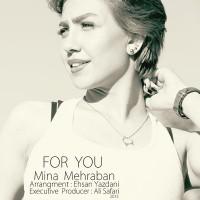 Mina-Mehraban-For-You