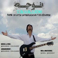 Mohammad-Valizadeh-Tardid