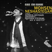 Mohsen Neshastegar - Chi Shode