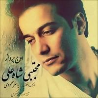 Mojtaba-Shah-Ali-Owje-Parvaz