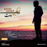 Navid-Hakimi-Adat