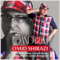 Omid-Shirazi-Gandom-2