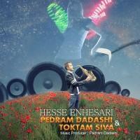 Pedram-Dadashi-Hesse-Enhesari-(Ft-Toktam-Siva)