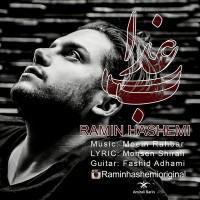 Ramin-Hashemi-Azab