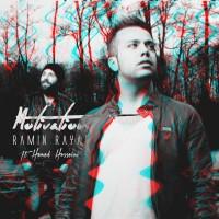 Ramin-Rayat-Angizeh-(Ft-Hamed-Hosseini)
