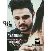 Reza-Nami-Ayandeh