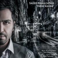 Saeed-Banazadeh-Hesse-Khoob
