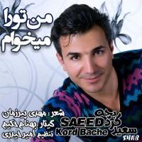 Saeed-Kord-Bache-Man-Toro-Mikham