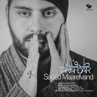 Saeed-Maarefvand-Tarafdar