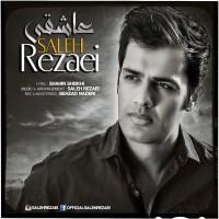 Saleh-Rezaei-Asheghi