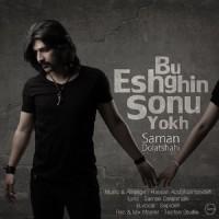 Saman-Dolatshahi-Bu-Eshghin-Sonu-Yokh