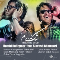 Siavash-Ghamsari-Shak-Nadaram-(Ft-Hamid-Rafiepoor)