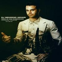 Sina-Shabankhani-Akhar-Kaare-Khodeto-Karid-(DJ-Mehrzad-Anvari-Remix)