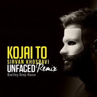 Sirvan-Khosravi-Kojaei-To-(Unfaced-Remix)