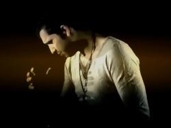 Bahram-Fardad---Asheghe-Sadeh-video