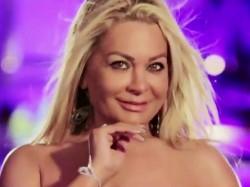 Farideh---Parvaz-video