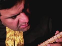 Mehrab Mojarad - Adat-video