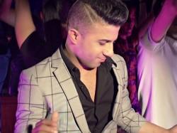 Mehrshad---Kheyli-Ham-Delet-Bekhad-video
