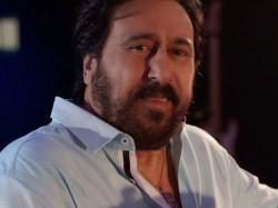 Shahram-Shabpareh---Salam-video