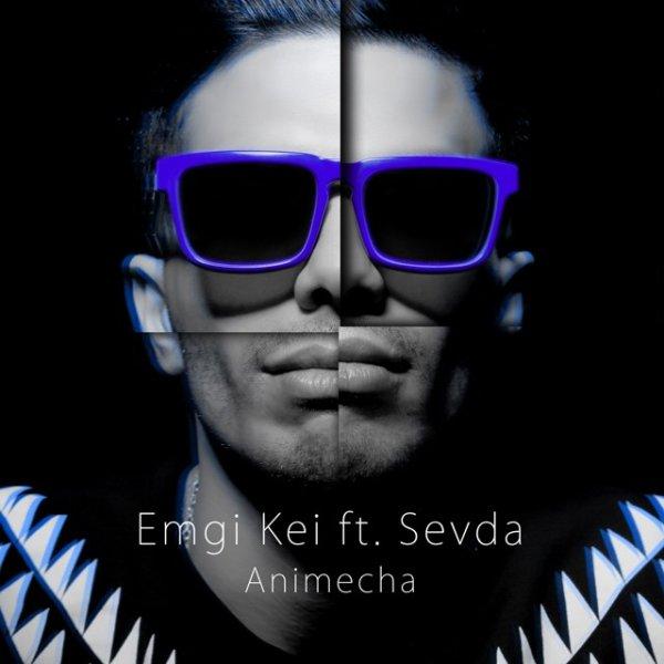 Emgi Kei - Animecha