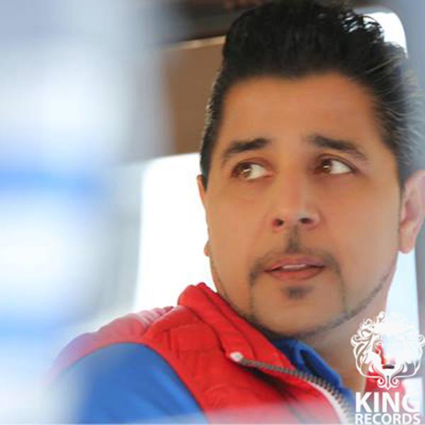 Farhad Bazleh - Safare Arezoo
