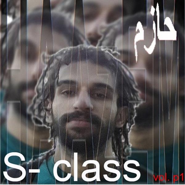 Haazem - S-Class