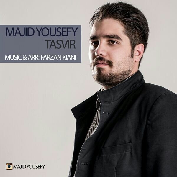 Majid Yousefy - Tasvir