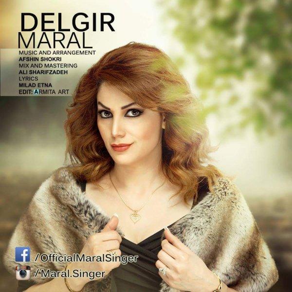 Maral - Delgir