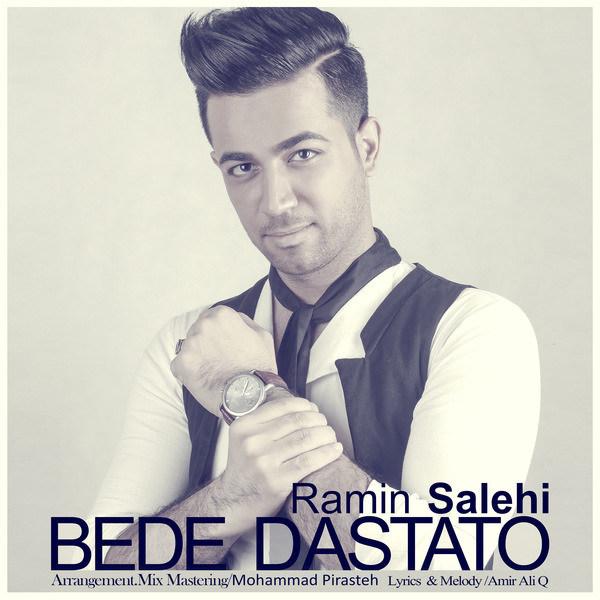 Ramin Salehi - Bede Dastato