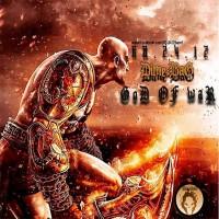 602412-God-Of-War