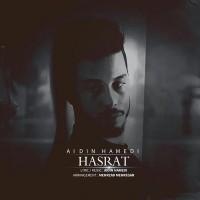 Aidin-Hamedi-Hasrat