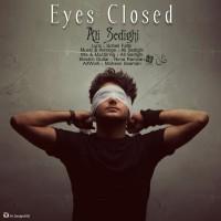 Ali-Sedighi-Eyes-Closed