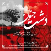 Ali-Zand-Vakili-Dashte-Jonoun