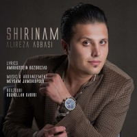 Alireza-Abbasi-Shirinam