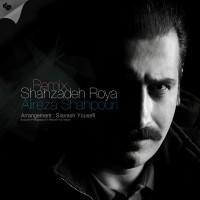 Alireza-Shahpouri-Shahzadeyeh-Roya-(Remix)