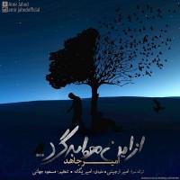 Amir-Jahed-Az-In-Hava-Bargard