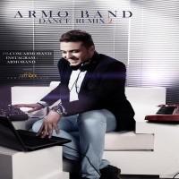 Armo-Band-Dance-Remix-2