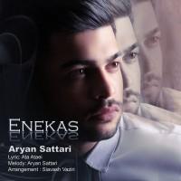 Aryan-Sattari-Enekas