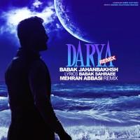 Babak-Jahanbakhsh-Darya-(Mehran-Abbasi-Remix)