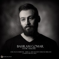Bahram-Gomar-Tasvire-Tekrari